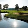 Bilder från Restaurang Söderby Golf & Krog