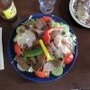 Bilder från Restaurang Hagatorget