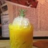 Bilder från The Meat - South American Grill & Bar