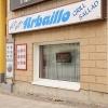 Bilder från Arbaillo
