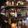 Bilder från Bistro Beo Café o Bar