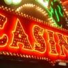 Bilder från Casinot