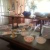 Bilder från Levar Hotell & Restaurang