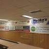 Bilder från Forshallens BowlingCenter