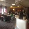 Bilder från Koncept Café & Restaurang