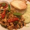 Bilder från Thai Corner