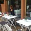 Bilder från Vera´s Deli & Café