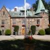 Bilder från Vannaröds Slottsrestaurang