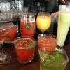 Bilder från Barbord Kök & Bar
