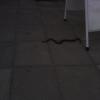 Bilder från Skokloster Macken