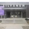 Bilder från Bistro Silvanum