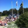 Bilder från Lomma Beach House