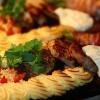 Bilder från Sörens Shish Kebab