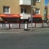 Bilder från Pizzeria Deniz