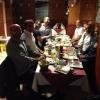 Bilder från Restaurang Alanya