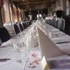 Bilder från Restaurang Statt