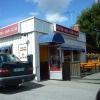 Bilder från Stigtomta Pizzeria