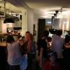 Bilder från Södra Mat Bar Kaffe
