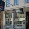 Bilder från I Love Kebab