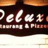 Bilder från Deluxe Pizzeria