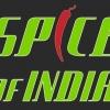 Bilder från Spice of India