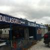 Bilder från Dallas Grill och Pizzeria