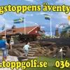 Bilder från Tabergstoppen