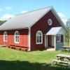 Bilder från Café Fagerdal