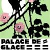 Bilder från Palace de Glace