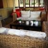 Bilder från Café Boulognern