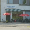 Bilder från Pizzeria Åsbro