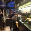 Bilder från Kura Café (K25)