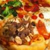 Bilder från Brothers Restaurang Bar Pizza