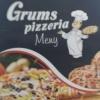 Bilder från Grums Pizzeria