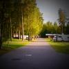 Bilder från Hätte Camping