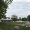 Bilder från Solängens Camping