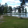 Bilder från Hökmossenbadet