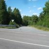Bilder från Grusgropen, Hökåsen