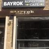 Bilder från Bayrok Konditori och Café