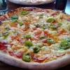 Bilder från Pizzeria Meri i Finspång