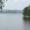 Bilder från Paradisbadet, Hörendesjön