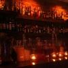 Bilder från 19Hundra Restaurang och Cocktailbar