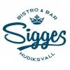 Bilder från Sigges