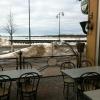 Bilder från Restaurang Solsidan