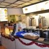 Bilder från Roni´s Kebab Bar