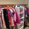 Bilder från Färgglad - Second hand för barn