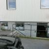 Next Automatloppis i Eskilstuna.