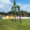 Bilder från Hagöns Camping