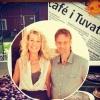 Bilder från Tuvatorps Café och Kök