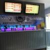Bilder från Restaurang Pålsboda